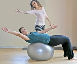 pilates-nervion-sevilla