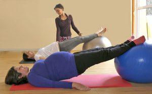 pilates-embarazo-sevilla