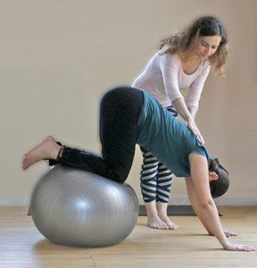 clases-pilates-sevilla-cristina