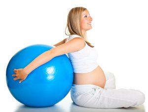 pilates-embarazada-sevilla